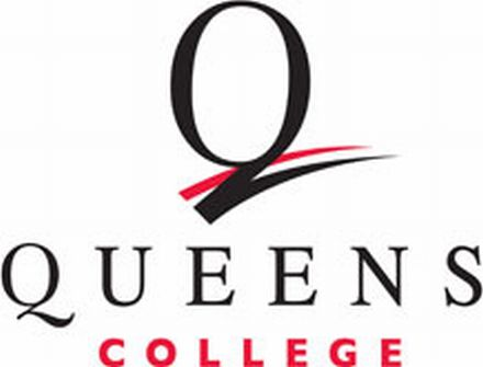 CUNY Queens College Top Colleges eConsultant