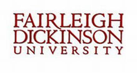 fairleigh dickinson university essay question