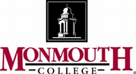 college admissions consultant