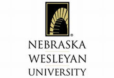Nebraska Wesleyan University Top Colleges Econsultant