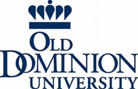 old dominion admissions essay Undergraduate admisssion statistics including admissions deadlines, requirements, interview, and class profile.