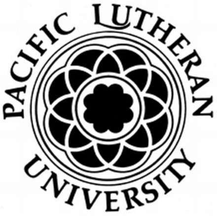 Tab4 5 likewise Ergonomics additionally Induction Cooker together with Pacific Lutheran University 214 besides Presserom. on university of the pacific