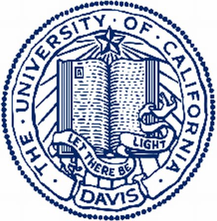 University Of California, Davis  Top Colleges  Econsultant. Action Termite And Pest Control. Starbucks Recruitment Process. Secure Digital Signature Pci Service Provider. Universal Investment Group Yes Car Insurance. Principal Certification Programs. Why Use Social Media Marketing. Lazy Eye Correction In Adults. Eastern Hills Middle School Hip Web Design