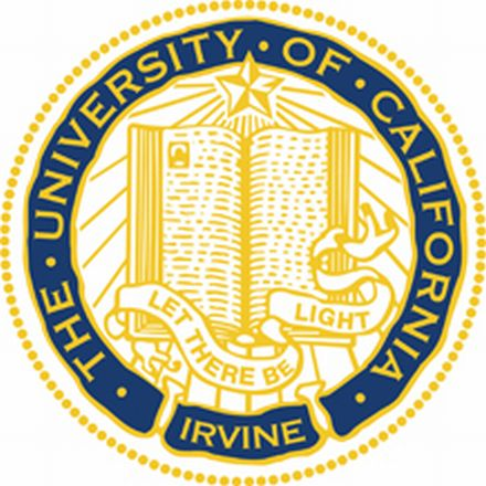 University Of California, Irvine  Top Colleges  Econsultant. Locksmith Livermore Ca Free Job Board Posting. Happy Birthday Animation Colleges In Macon Ga. South Bay Labor Council Aaa Knotts Berry Farm. Camp Horne Self Storage It Services San Diego. Cornerstone Properties Hawaii. Online Lean Six Sigma Certification. Investing 401k In Real Estate. Life Insurance And Accidental Death