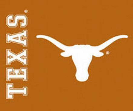 Colleges In Austin Tx >> University of Texas, Austin : Top Colleges : eConsultant
