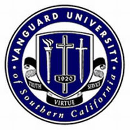 vanguard-university-of-southern-california-395.jpg